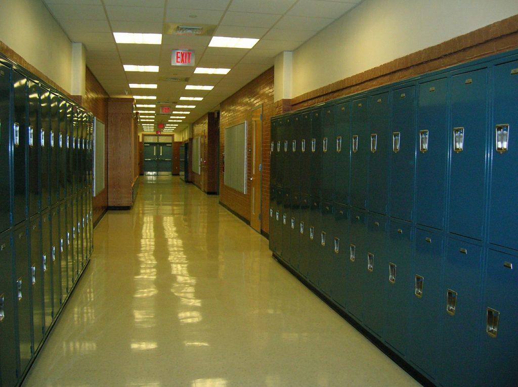 Education sexuelle au lycée